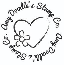 the amy doodle of it all amy doodle u0027s stamp co