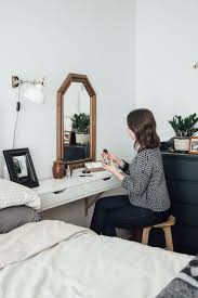 unique bedroom design on a budget h23 about home decorating ideas