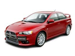 2012 mitsubishi lancer review prices u0026 specs