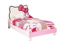 King Size Duvet Covers At B M Hello Kitty Bedroom Set Twin Mattress