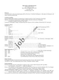 Remarkable Resume Writing Template Free Templates