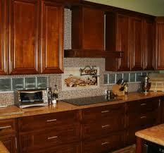 Small Kitchen Design Ideas 2012 Kitchen Backsplash Design Ideas Tile Backsplash Ideas Put