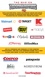 Thursday Thanksgiving Sales Costco Isn U0027t The Only Store Closed On Thanksgiving Day Houston