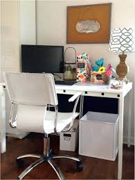 desktop small computer desk and chair design ideas 98 in davids