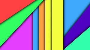 abstract 4k desktop wallpaper 12157 download hd dubai abstract