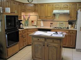 kitchen island designs for small kitchens interesting find this