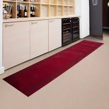kitchen simple mats for kitchens inspirational home decorating