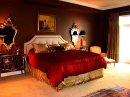 black grey and red bedroom ideas yellow grey black bedroom