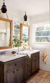 best 25 country bathroom mirrors ideas on pinterest country inside a stunning california wine country cottage cottage bathroom decorsisal
