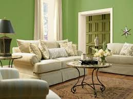 Bedroom Paint Color Schemes Ideas Fresh Start With Bright Colors - Green paint colors for living room