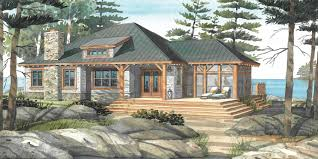 Small House Plans Cottage by Cottage House Plans With Porches Normerica Custom Timber