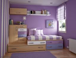 feng shui bedroom wall paint colors for small space design ideas