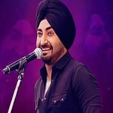 Ranjit Bawa Live Concert Sulekha Events