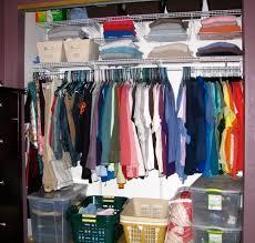 organize bathroom closet ideas home design ideas