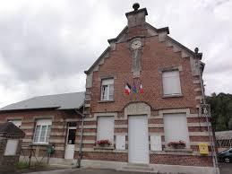 La Neuville-en-Beine
