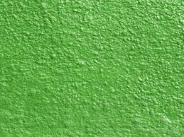 green paint texture crowdbuild for