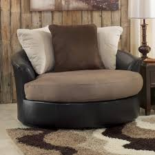 Living Room Furniture Chair Living Room Ottoman 5 Living Room Furniture Product Shown On A