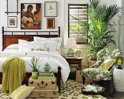 Tropical Themed Bathroom Ideas Interior Design Ideas Bedroom Tropical Home Decoration Ideas