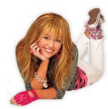 Miley like Hannah Montana Images?q=tbn:ANd9GcTED0EWK-ZVQuoPQHMi0M444OpxVW0Gm7G2FagwlKyVLz3RYmdA