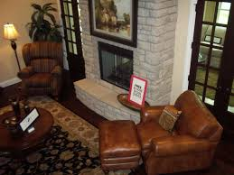 furniture la z boy sofas chairs recliners and couches find a before