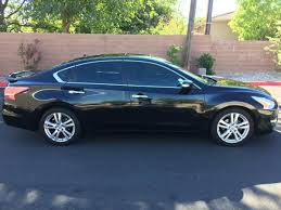 nissan altima 2013 transmission 2013 nissan altima 3 5 sl in hoobly classifieds