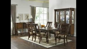 Dining Living Room Furniture Open Concept Living Room Dining Room Ideas Youtube