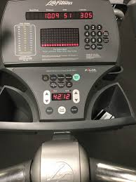 Stair Master Workout by Friday Fitness U0026 Favorites 4 Giveaway Hungry Hobby