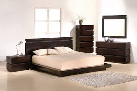 Modern Home Designs Interior by Epic Bedroom Furniture Idea Greenvirals Style
