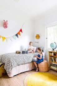 Teen Rugs Best 25 Polka Dot Rug Ideas On Pinterest Polka Dot Rings Girls