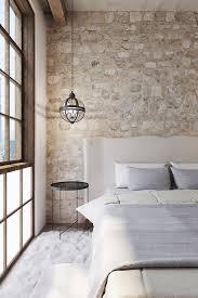 bedroom wall textures ideas u0026 inspiration