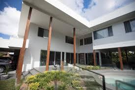 gold coast home design ptma