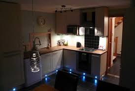 Lighting For A Kitchen by Led Kitchen Lighting Fixtures Led Kitchen Lighting Types