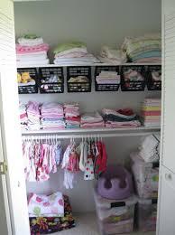 inexpensive closet ideas pilotproject org
