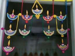 100 ideas diwali decoration ideas for office on vouum com