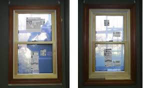 interior door installation cost home depot gkdes com