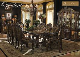 Small Formal Dining Room Sets by Formal Dining Room Sets For 10 Alliancemv Com