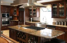 Kitchen Cabinets Long Island by Craigslist Kitchen Cabinets Cool Craigslist Fairfield Ct Kitchen