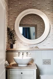 152 best lovely little loo images on pinterest bathroom ideas