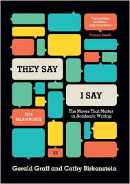 Academic Muse Fundamentals of Academic Writing  Level    The Longman Academic Writing Series