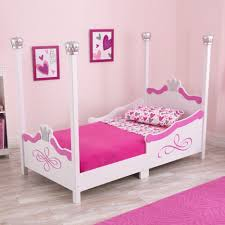 Tall Canopy Bed by Bedroom Wonderful Bedroom Sets For Girls Design Kids Bedroom Sets