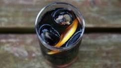 Pesquisa liga bebidas diet a maior risco de depressão - BBC Brasil ...