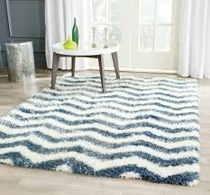 Room Size Rugs Home Depot Area Rugs Cheap Cheap Area Rugs 8x10 10x14 Area Rugs Large Area