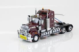 kenworth models t909 kenworth t909 prime mover vintage burgundy