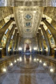 37 best masonic temples images on pinterest temples lodges and