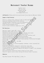 writing a military resume home design ideas sensational ideas army resume 8 writer resume resume bulder resume exampleresume builder free print free resume builder army
