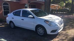 nissan 370z for sale in ga 2017 nissan versa for sale in tampa fl cargurus