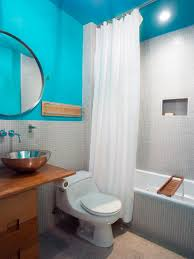 bathroom new bathroom colors bathroom decor colors what color to