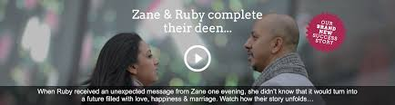 FREE Sign Up  UK     s leading Muslim Matchmaking and Marriage site     Success Stories