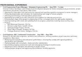 Phd editing services   Custom Writing Service