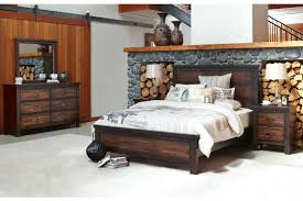 Bedroom Set Harvey Norman Interesting Bedroom Furniture Harvey Norman Suite By Direct From I